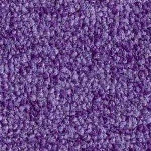 moquette viola
