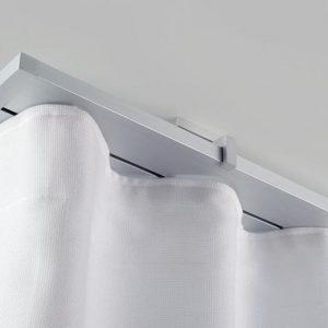 binario da soffitto Sistemi per tende