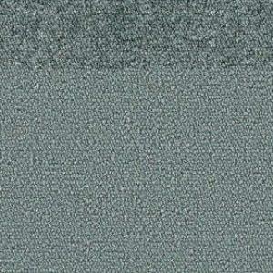 moquette grigia